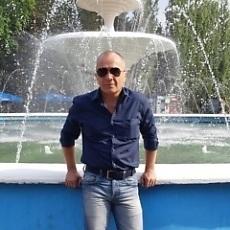 Фотография мужчины Дмитрий, 46 лет из г. Нижний Новгород