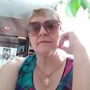 Клавдия, 59 лет