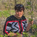 Татьяна, 53 года