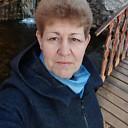 Larisa Furman, 51 год