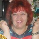 Olga, 48 лет