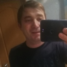 Фотография мужчины Алмаз, 32 года из г. Казань