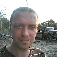 Фотография мужчины Николай, 34 года из г. Кобрин