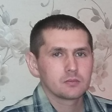 Фотография мужчины Николай, 35 лет из г. Калинковичи