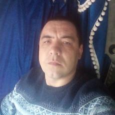 Фотография мужчины Колян, 30 лет из г. Киров