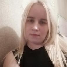 Фотография девушки Анастасия, 27 лет из г. Осинники