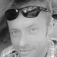 Фотография мужчины Андрей, 40 лет из г. Кобрин