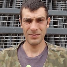 Фотография мужчины Виктор, 38 лет из г. Кропивницкий