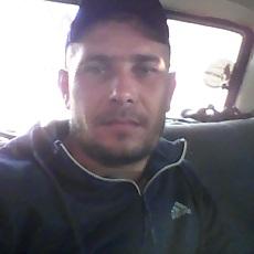 Фотография мужчины Андрей, 37 лет из г. Динская