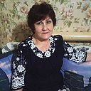 Галина Шадрина, 51 год