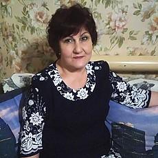Фотография девушки Галина Шадрина, 51 год из г. Сарапул