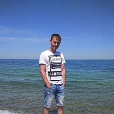 Фотография мужчины Алексей, 33 года из г. Витебск