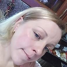 Фотография девушки Наталья, 42 года из г. Москва