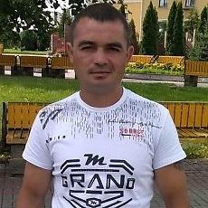 Фотография мужчины Евгений, 31 год из г. Столин