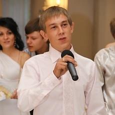 Фотография мужчины Джон, 29 лет из г. Красноярск