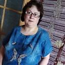 Наталя, 43 года