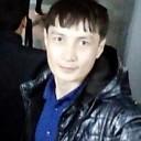 Казбек, 36 лет