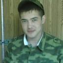 Павел, 32 из г. Москва.