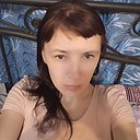 Катя, 33 года