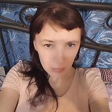 Фотография девушки Катя, 33 года из г. Канев