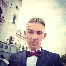 Фотография мужчины Андрей, 25 лет из г. Ивацевичи