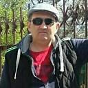 Сергей, 45 лет