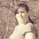 Інна, 26 лет