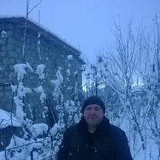 Фотография мужчины Александр, 60 лет из г. Кропоткин