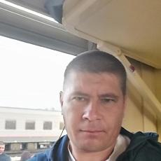 Фотография мужчины Роман, 36 лет из г. Белово