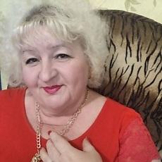 Фотография девушки Любовь, 57 лет из г. Старобельск