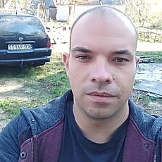 Фотография мужчины Виталий, 29 лет из г. Канев