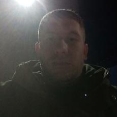 Фотография мужчины Den, 29 лет из г. Калач