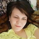 Наталия, 31 год