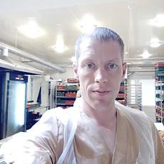 Фотография мужчины Паша, 35 лет из г. Кемерово