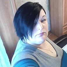 Фотография девушки Марина, 35 лет из г. Щелково
