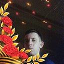 Сергей, 30 из г. Бреды.