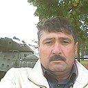 Юсуп Саидов, 50 лет