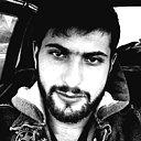 Erem, 23 года