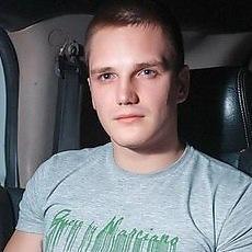 Фотография мужчины Denis, 28 лет из г. Краснодар