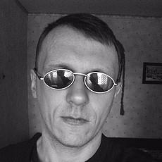 Фотография мужчины Станислав, 50 лет из г. Горловка