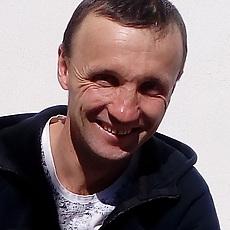 Фотография мужчины Олег, 41 год из г. Жашков