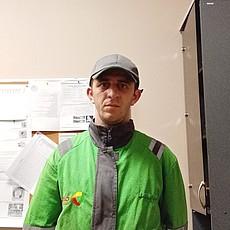 Фотография мужчины Игорь, 32 года из г. Смела