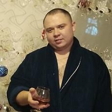 Фотография мужчины Syava, 35 лет из г. Улан-Удэ