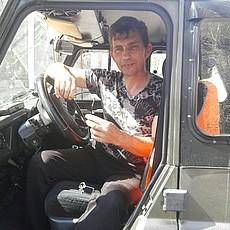 Фотография мужчины Алексей, 47 лет из г. Иркутск