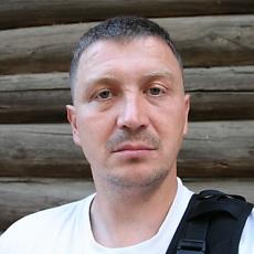 Фотография мужчины Никита, 45 лет из г. Черкассы