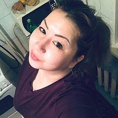 Фотография девушки Лариса, 28 лет из г. Новый Уренгой