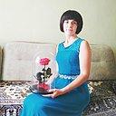 Лена Мостова, 23 года
