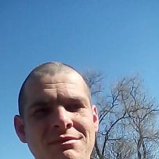 Фотография мужчины Миша, 32 года из г. Сватово