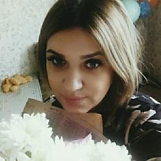 Фотография девушки Наташа, 33 года из г. Перевальск