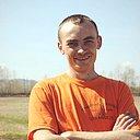Дмитрий, 32 из г. Курагино.